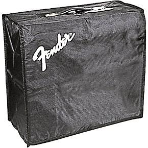 Fender 004-1529-000 Guitar Amp Cover Spokane sale Hoffman Music 717669448950