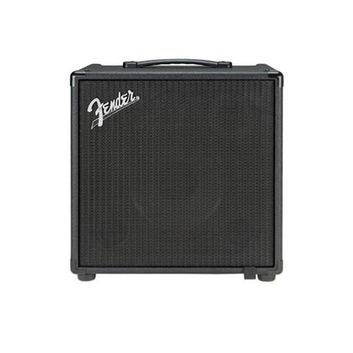 Fender Rumble Studio 40 Bass Guitar Combo Amp Spokane sale Hoffman Music 885978876846