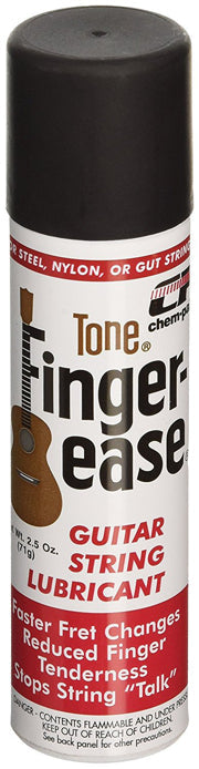 Fingerease 2074 Guitar String Lubricant Spokane sale Hoffman Music 786141220223