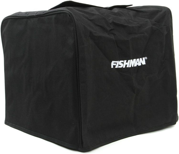 Fishman Loudbox Cover Spokane sale Hoffman Music 605609106896
