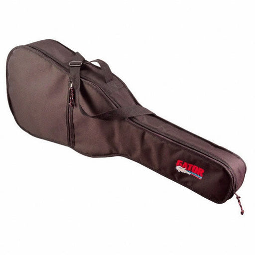 Gator GBE-MINI-ACOU Acoustic Guitar Case Spokane sale Hoffman Music 716408505985