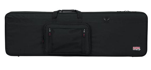 Gator GL-Bass Bass Guitar Case Spokane sale Hoffman Music 716408500089