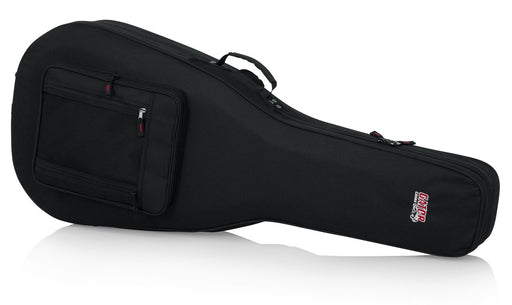 Gator GL-Dread-12 Acoustic Guitar Case Spokane sale Hoffman Music 716408501901