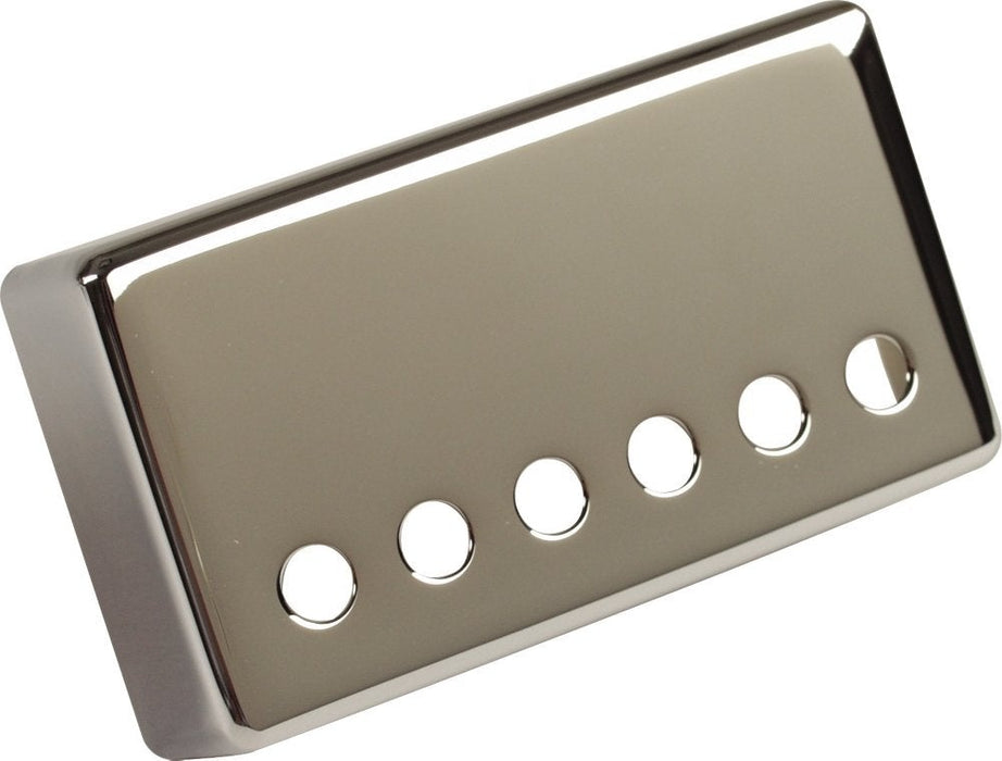 Gibson PRPC-035 Electric Guitar Humbucker Cover Spokane sale Hoffman Music 711106550534