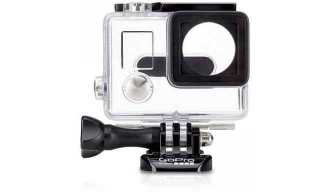 GoPro AHSRH-301 Standard Housing Spokane sale Hoffman Music 818279010701