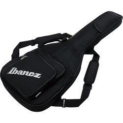 Ibanez GBMIKRO Electric Guitar Gig Bag Spokane sale Hoffman Music 887802129074