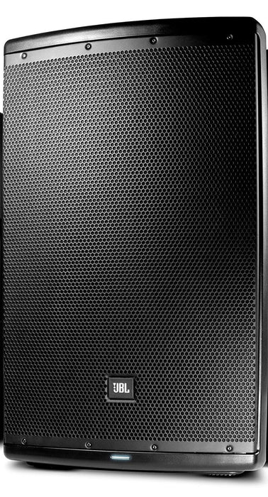 JBL Pro EON615 Powered Speaker Spokane sale Hoffman Music 51500615