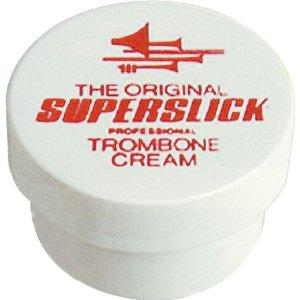 KMC Music Supply SC1 (S1880) Trombone Slide Cream Spokane sale Hoffman Music 684770100087