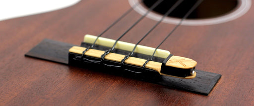Kremona UK-1 Acoustic Guitar Pickup Spokane sale Hoffman Music 736211937568