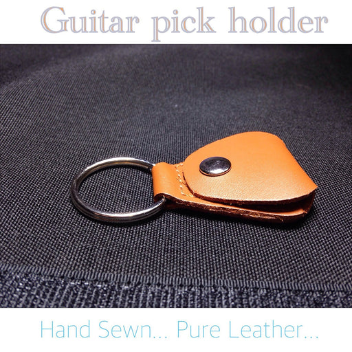 Levy's Hoff Guitar Pick Pouch Spokane sale Hoffman Music 0635233