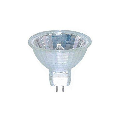 Lighting & Electronics EYC Bulb Spokane sale Hoffman Music 42300006