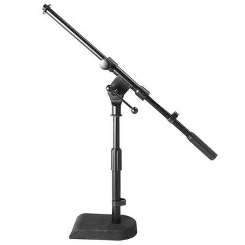 On Stage MS7920B Microphone Stand Spokane sale Hoffman Music 659814376308