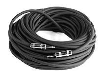 Peavey 00722670 Speaker Cable Spokane sale Hoffman Music 014367072280