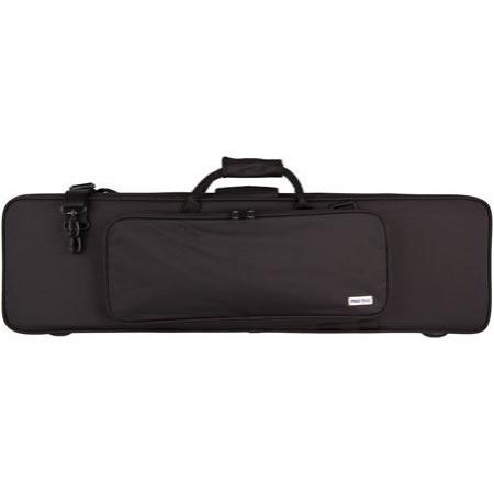 Pro Tec PB319 Clarinet Case Spokane sale Hoffman Music 750793410875