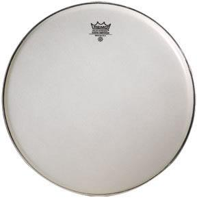 Remo BE-0810-MP Drumhead Spokane sale Hoffman Music 757242404362