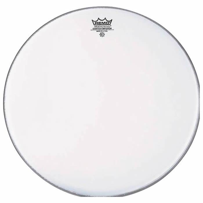 Remo BE011600 Drumhead Spokane sale Hoffman Music 757242147986