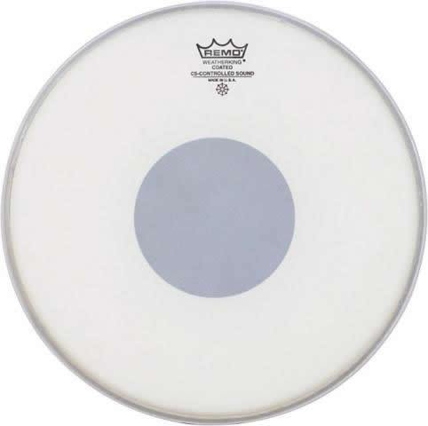 Remo CS011410 Drumhead Spokane sale Hoffman Music 757242145326