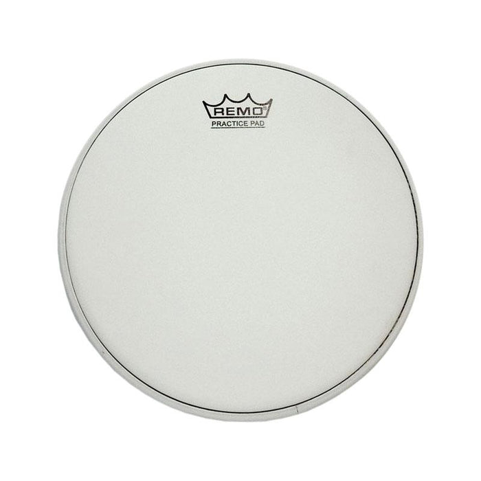 Remo PH-0110-00 Head Drumhead Spokane sale Hoffman Music 757242212165