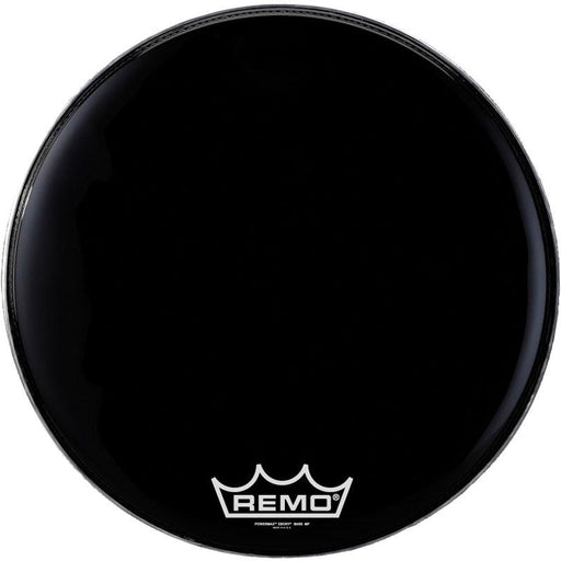 Remo PM1420-MP Drumhead Spokane sale Hoffman Music 757242502242