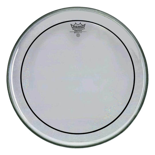 Remo PS0308-00 Drumhead Spokane sale Hoffman Music ps030800