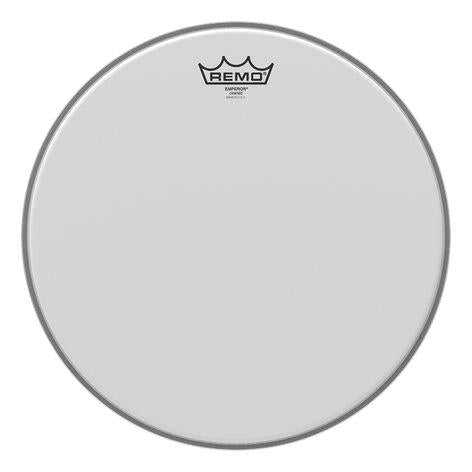 Remo VE-0110-00 Drumhead Spokane sale Hoffman Music 757242491041