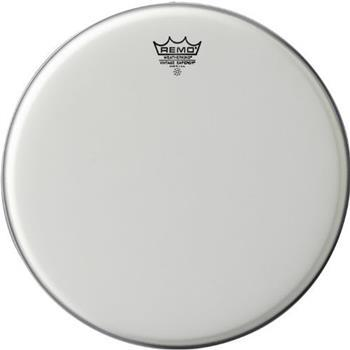 Remo VE-0112-00 Drumhead Spokane sale Hoffman Music 757242491058