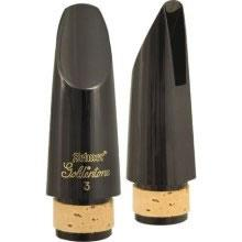 Selmer 77113 Clarinet Mouthpiece Spokane sale Hoffman Music 641064052064