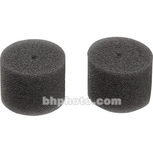 Sennheiser EP405F Ear Cushions Spokane sale Hoffman Music 54100405