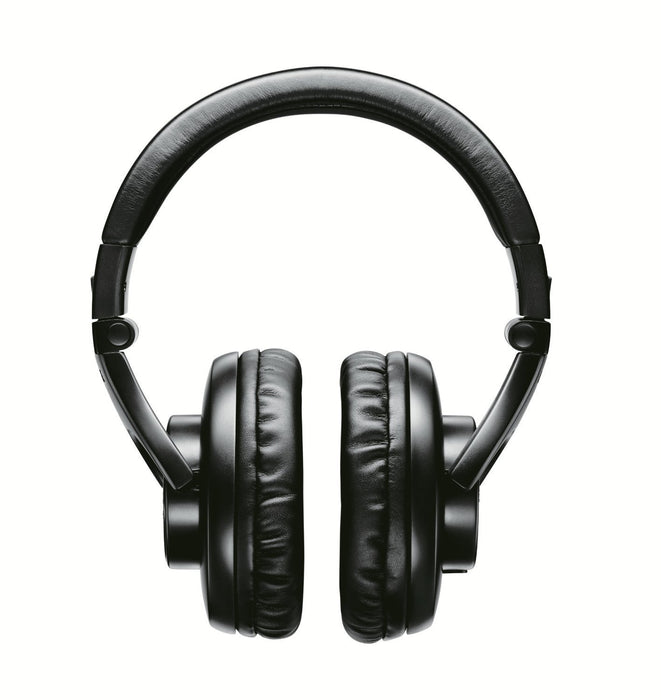 Shure SRH440 Headphones Spokane sale Hoffman Music 042406168601