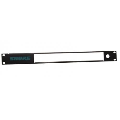 Shure WA391 Rack Mount Spokane sale Hoffman Music 042406055185