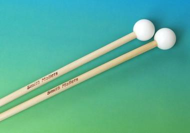 Smith SMP1 Mallets Spokane sale Hoffman Music SMP1