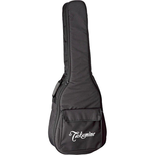 Takamine 123456 Acoustic Guitar Gig Bag Spokane sale Hoffman Music 0951235