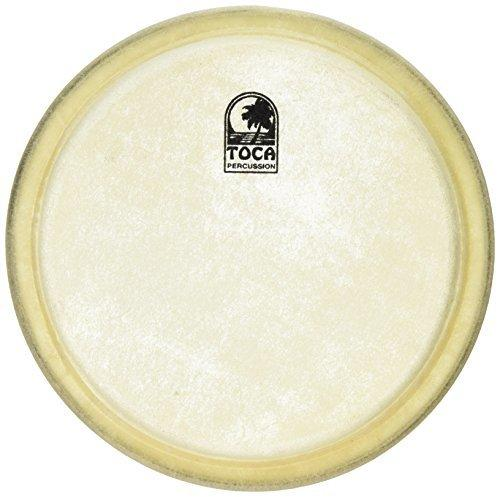 Toca TP-40008 Drum Head Spokane sale Hoffman Music 090024002018