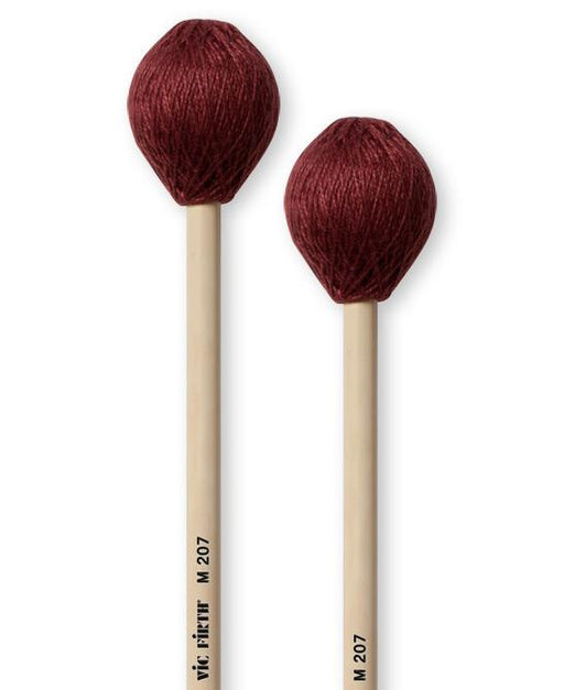 Vic Firth M207 Keyboard Mallets Spokane sale Hoffman Music 750795014262