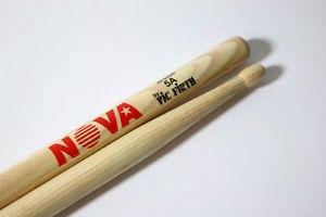 Vic Firth N5A Drum Sticks (Pair) Spokane sale Hoffman Music 750795030002
