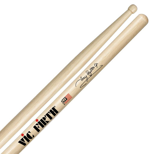 Vic Firth STR Drum Sticks (Pair) Spokane sale Hoffman Music 750795007288