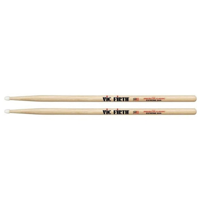 Vic Firth X5AN Drum Sticks (Pair) Spokane sale Hoffman Music 750795000852