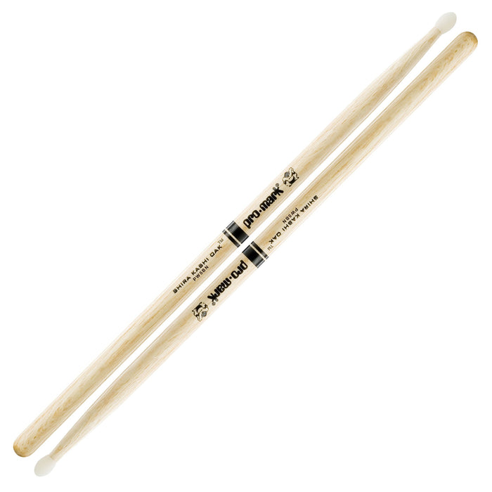 pro-mark PW2BN Drum Sticks (Pair) Spokane sale Hoffman Music 616022102921