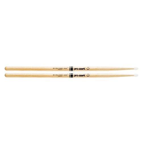 pro-mark PW5AN Drum Sticks (Pair) Spokane sale Hoffman Music 616022102969