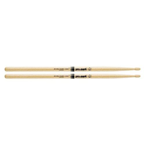 pro-mark PW5BW Drum Sticks (Pair) Spokane sale Hoffman Music 616022102990