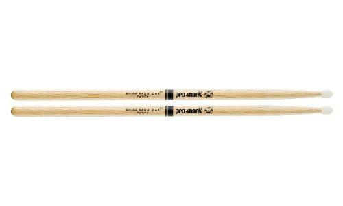 pro-mark PW747N Drum Sticks (Pair) Spokane sale Hoffman Music 616022103089