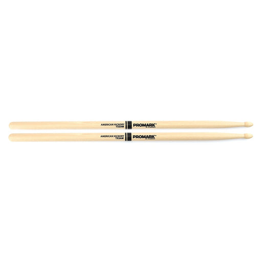 pro-mark TX5AW Drum Sticks (Pair) Spokane sale Hoffman Music 616022105298