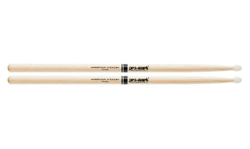 pro-mark TX5BN Drum Sticks (Pair) Spokane sale Hoffman Music 616022105304