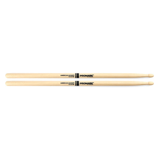pro-mark TX747W Drum Sticks (Pair) Spokane sale Hoffman Music 616022105496