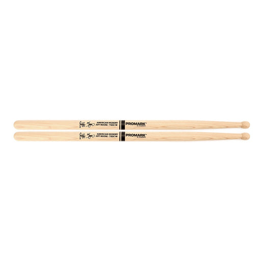 pro-mark TXDC8W Drum Sticks (Pair) Spokane sale Hoffman Music 616022125999