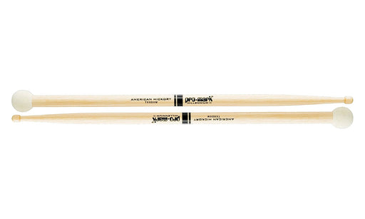pro-mark TXSD5W Drum Sticks (Pair) Spokane sale Hoffman Music 616022106431