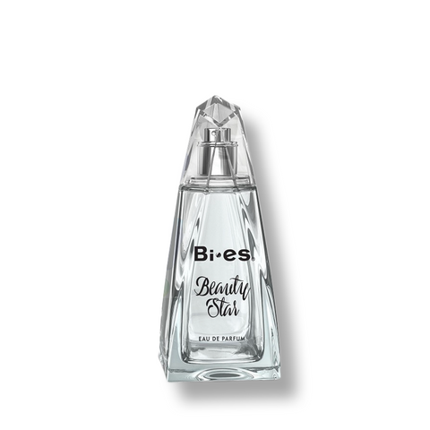 Beauty Star Eau De Parfum 100ml