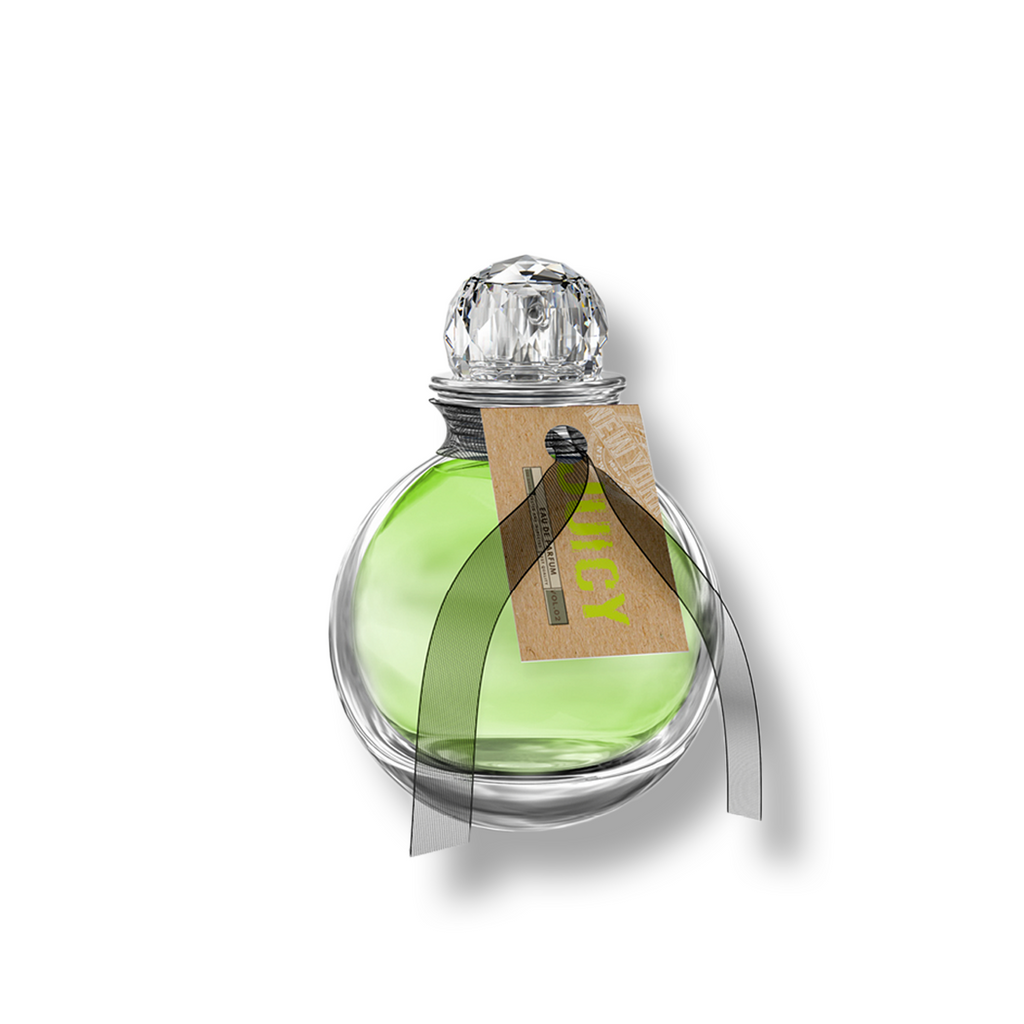 Juicy Eau De Parfum 100ml EDP