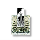 CA Dreamz Man Eau De Parfum 100ml