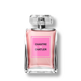 Chantre By Chatler For Woman Eau De Parfum 100ml
